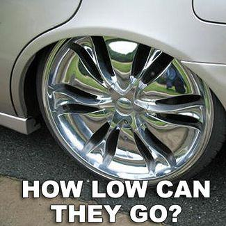 lowered-cars