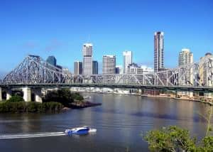 Cheap-Car-Transport-to-Brisbane