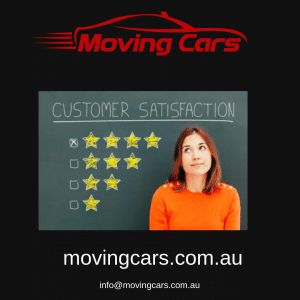 customer reviews on car transport
