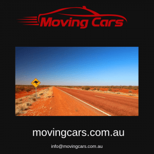 rural car transport australia